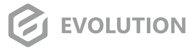 EvolutionLife