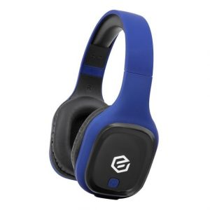 Bluetooth гарнитура EVOLUTION BH101S BLUE