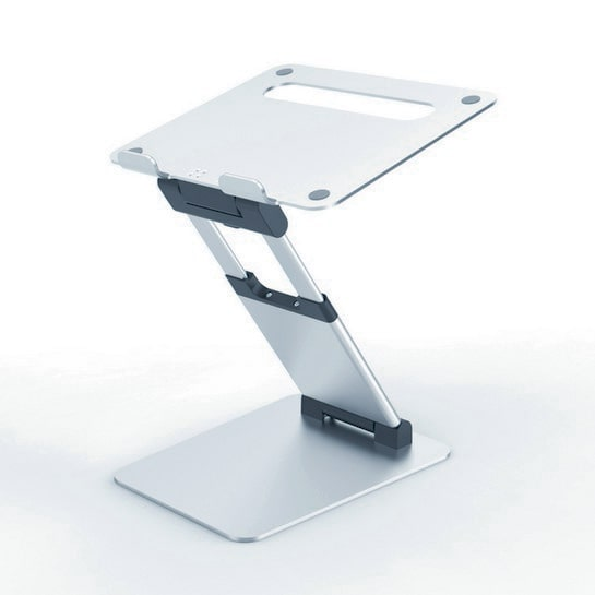 Подставка для ноутбука Evolution LS109
