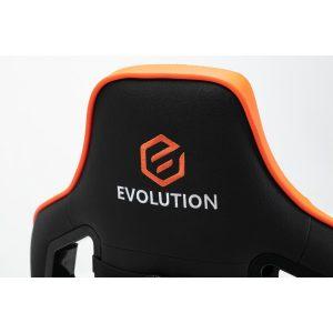 EVOLUTION AVATAR M