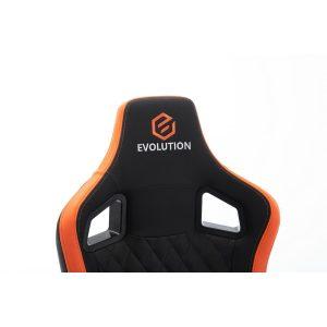 Кресло EVOLUTION OMEGA