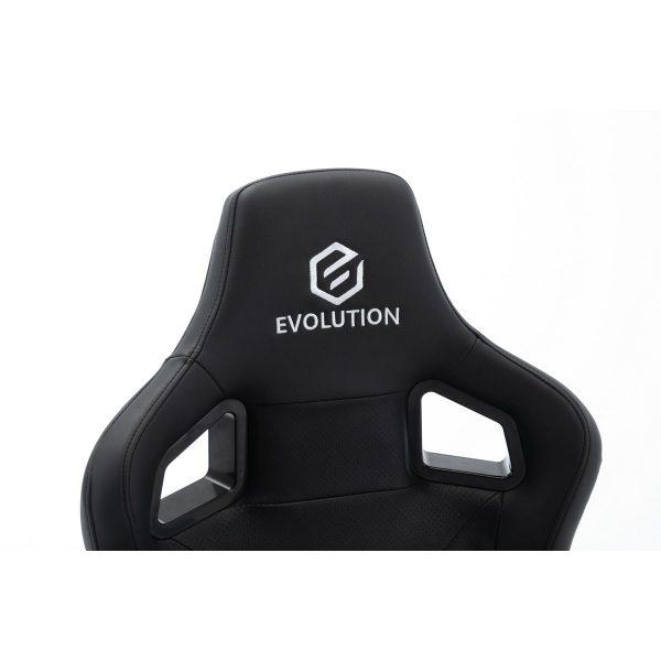 Кресло EVOLUTION ALFA