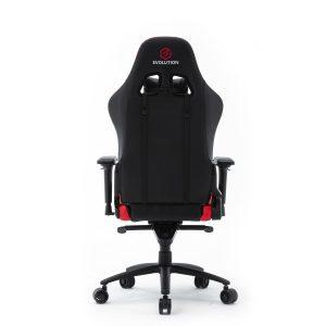 Кресло EVOLUTION RACER M